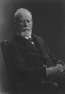 Friedrich Wilhelm Philippi (1853-1930)