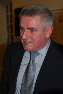Privatdozent Dr. Jürgen Nelles (Vorlage Nelles)