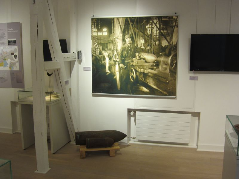 ausstellung geschichtswerkstatt siegen. Black Bedroom Furniture Sets. Home Design Ideas